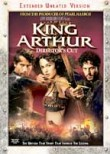 King Arthur iPad Movie Download