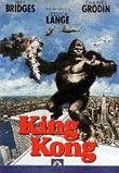 King Kong 1976 iPad Movie Download