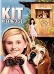 Kit Kittredge: An American Girl iPad Movie Download
