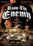 Know Thy Enemy iPad Movie Download