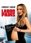 Labor Pains iPad Movie Download