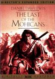 Last of the Mohicans , The iPad Movie Download