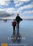 Last Ride iPad Movie Download