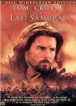 Last Samurai , The iPad Movie Download