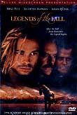 Legends of the Falls iPad Movie Download