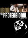 Léon The Professional iPad Movie Download