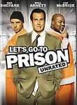 Let's Go To Prison iPad Movie Download