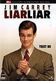 Liar Liar iPad Movie Download