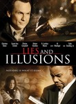Lies and Illusions iPad Movie Download
