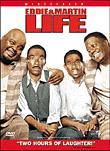 Life iPad Movie Download
