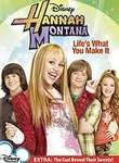 Hannah Montana Life is What You Make It iPad Movie Download