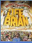 Monty Python's Life of Brian iPad Movie Download
