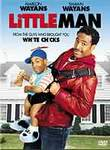 Little Man iPad Movie Download