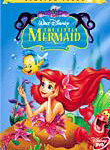 Little Mermaid iPad Movie Download