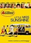 Little Miss Sunshine iPad Movie Download