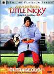 Little Nicky iPad Movie Download