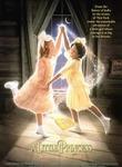 Little Princess iPad Movie Download