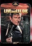 Live and Let Die iPad Movie Download