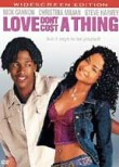 Love Don't Cost A Thing iPad Movie Download