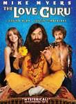 Love Guru, The iPad Movie Download