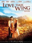 Love Takes Wing iPad Movie Download