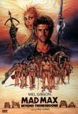 Mad Max Beyond Thunderdome iPad Movie Download