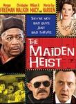 Maiden Heist, The iPad Movie Download