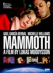 Mammoth iPad Movie Download