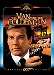 Man with the Golden Gun , The iPad Movie Download