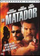 Matador, The iPad Movie Download