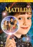 Matilda iPad Movie Download