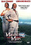 Medicine Man iPad Movie Download