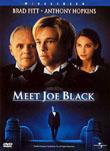 Meet Joe Black iPad Movie Download