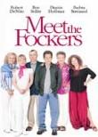 Meet the Fockers iPad Movie Download