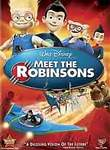 Meet the Robinsons iPad Movie Download