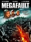 Megafault iPad Movie Download