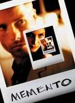Memento iPad Movie Download
