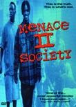 Menace II Society iPad Movie Download