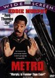 Metro iPad Movie Download