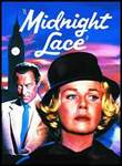 Midnight Lace iPad Movie Download