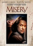 Misery iPad Movie Download