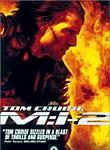 Mission Impossible II iPad Movie Download