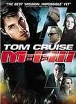 Mission Impossible III iPad Movie Download