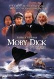 Moby Dick iPad Movie Download