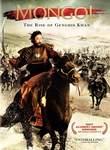 Mongol iPad Movie Download