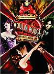 Moulin Rouge iPad Movie Download
