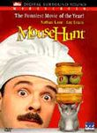 Mouse Hunt iPad Movie Download