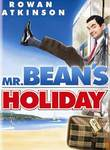Mr. Bean's Holiday iPad Movie Download