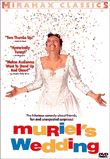 Muriel's Wedding iPad Movie Download