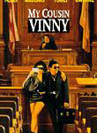 My Cousin Vinny iPad Movie Download
